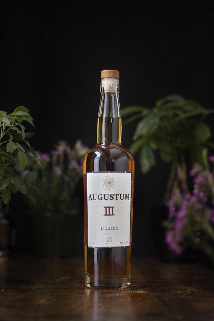 augustum-liqueur-1545627