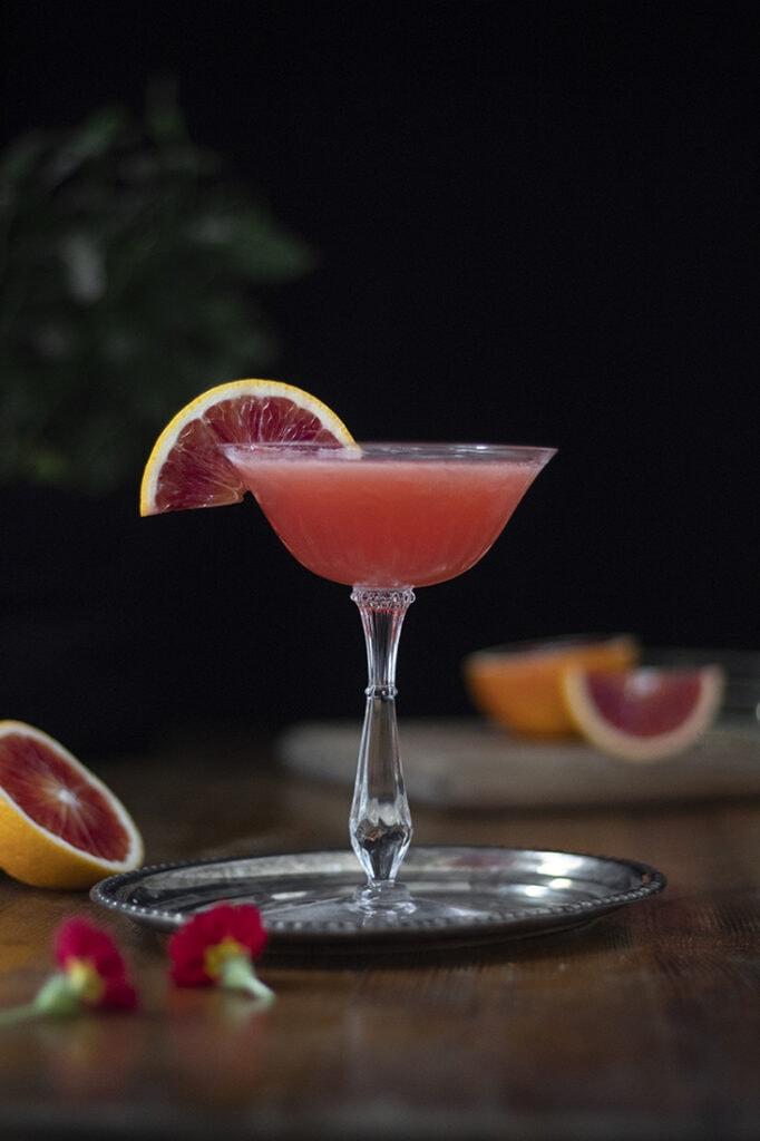 blood-orange-cherry-blossom-honey-whiskey-sour-01