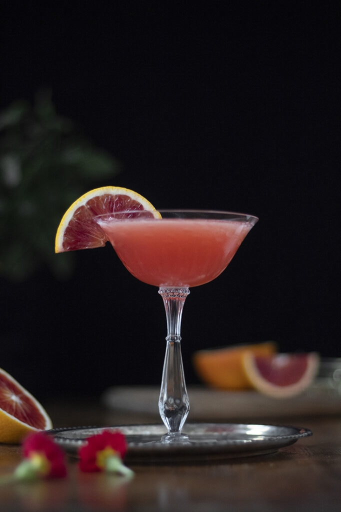 blood-orange-cherry-blossom-honey-whiskey-sour-02