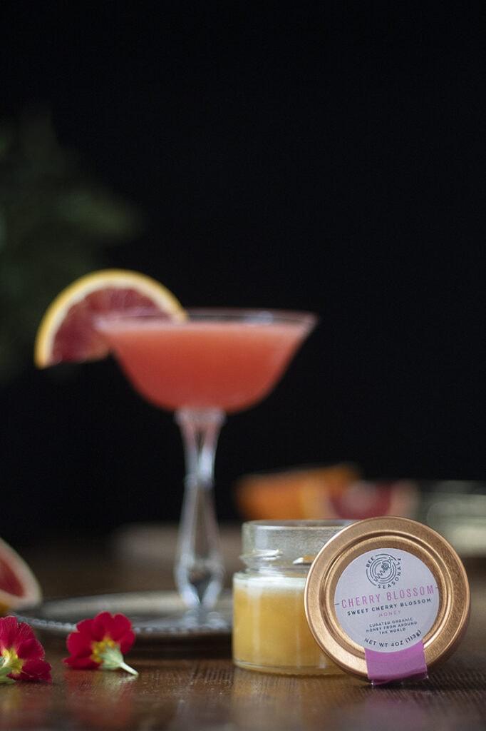 blood-orange-cherry-blossom-honey-whiskey-sour-03
