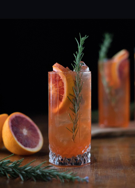 blood-orange-turmeric-gin-collins-01
