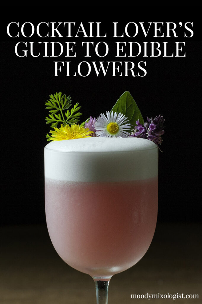 cocktail-lovers-guide-to-edible-flowers-5886989