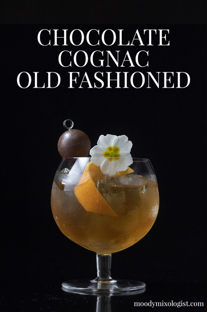 chocolate-cognac-cherry-old-fashioned-cocktail-valentines-day