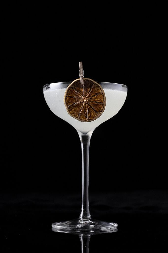 classic-daiquiri-recipe-rum-cocktails