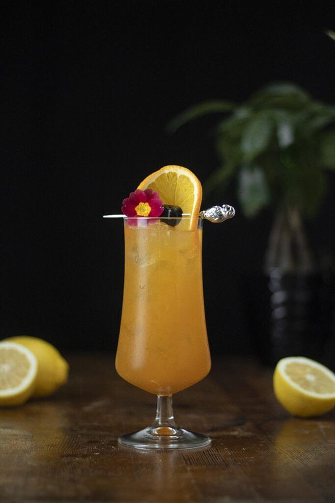 classic-hurricane-cocktail