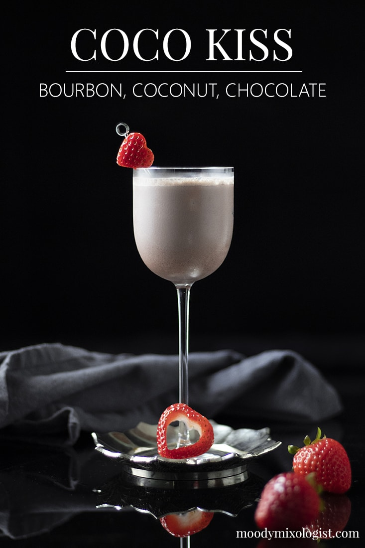coco-kiss-valentines-day-cocktail-recipe-whiskey-bourbon-chocolate-coconut