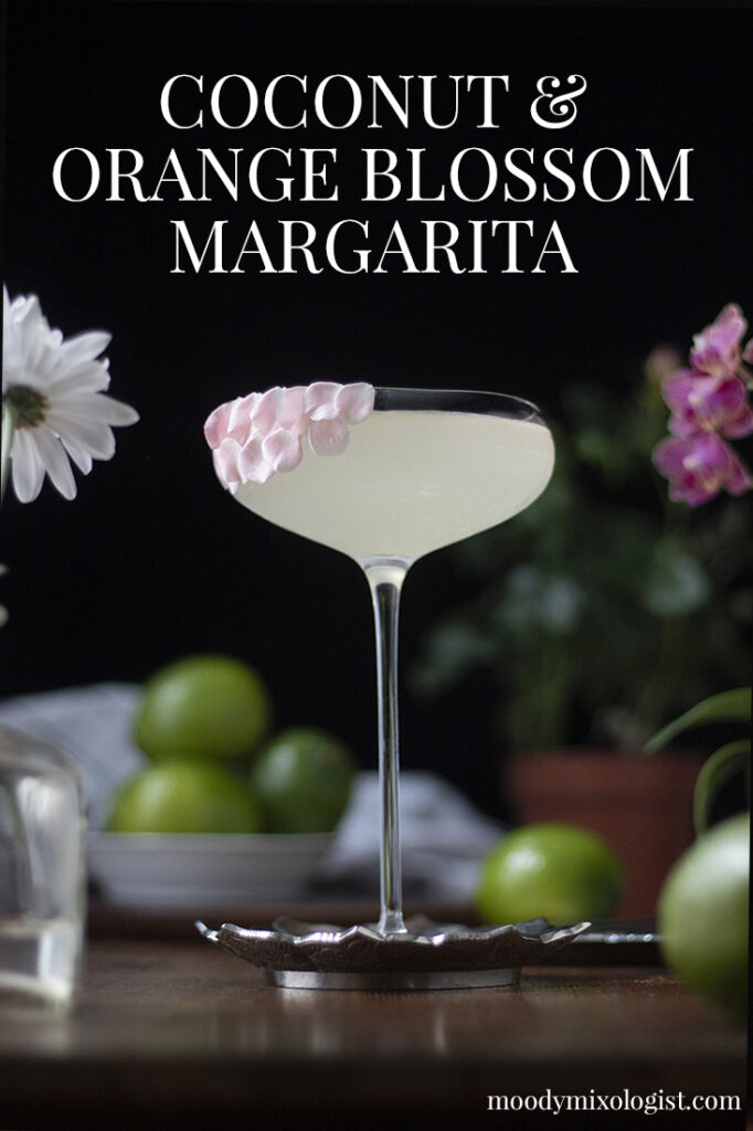 coconut-and-orange-blossom-anejo-margarita-recipe