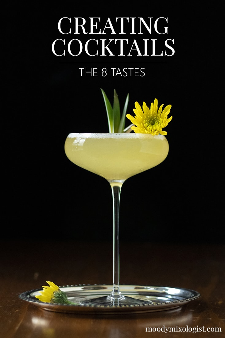 creating-cocktail-recipes-and-the-8-tastes-7582765