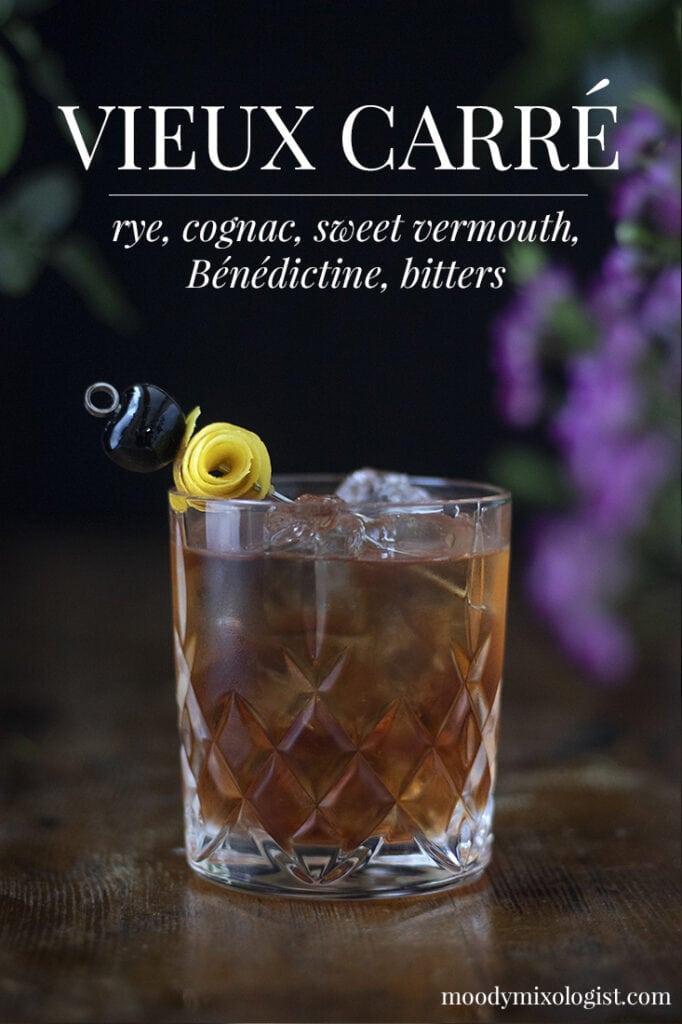 vieux-carre-classic-cocktail