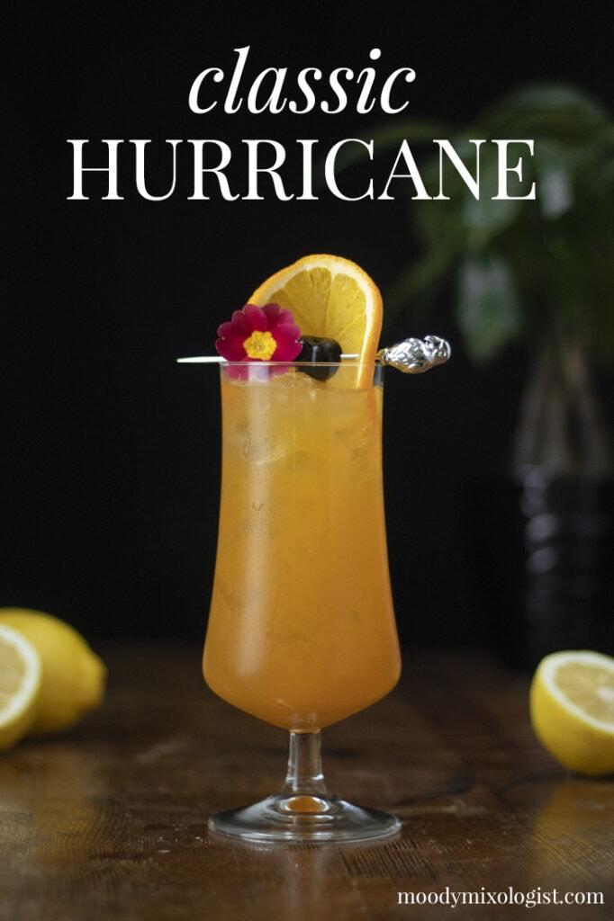 classic-hurricane-new-orleans-mardi-gras-cocktail