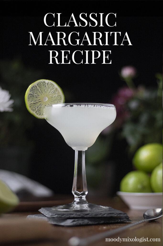 classic-margarita-cocktail-recipe-pin