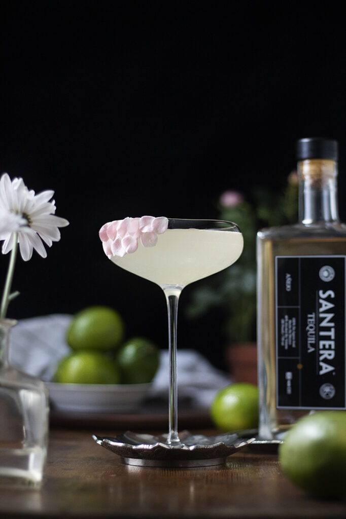 coconut-orange-blossom-anejo-margarita-cocktail-recipe-03