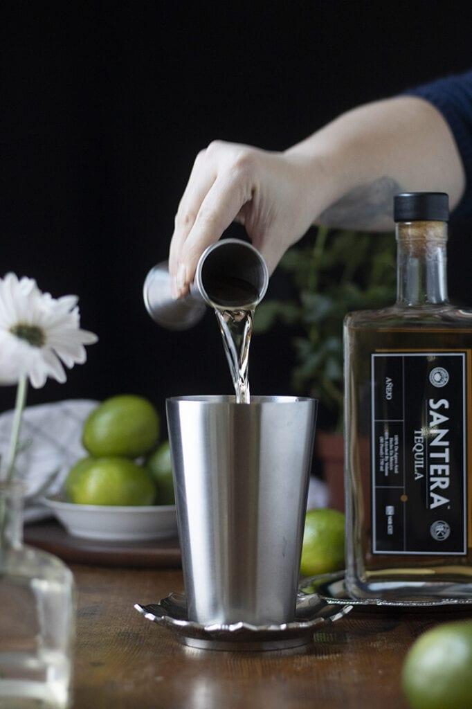 coconut-orange-blossom-anejo-margarita-cocktail-recipe