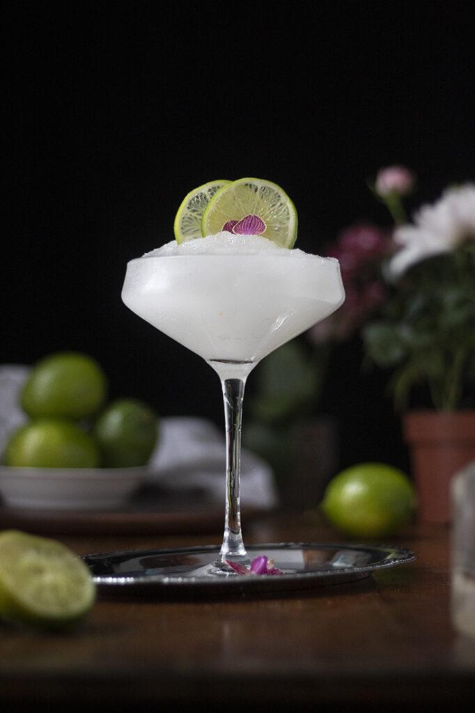 frozen-margarita-cocktail-recipe-02