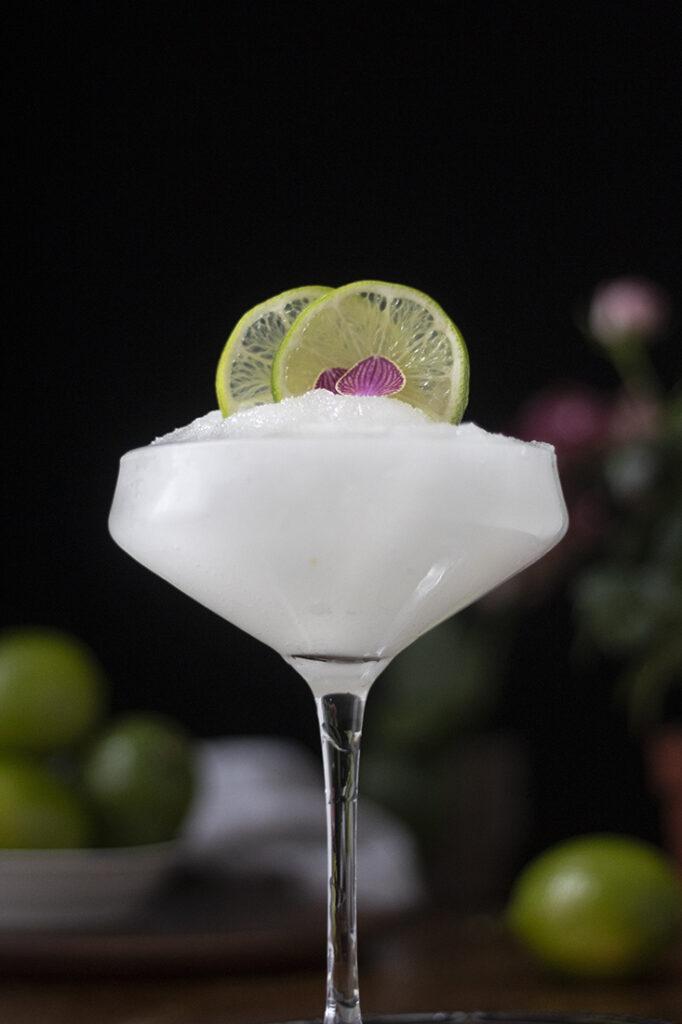 frozen-margarita-cocktail-recipe-03