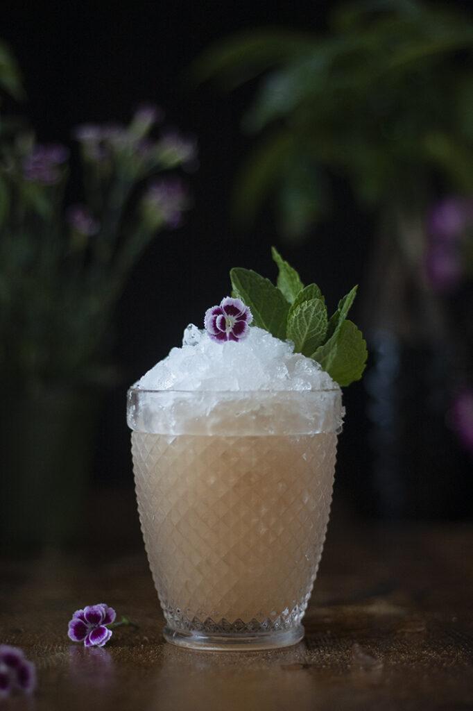 orchard-mai-tai-cocktail-2