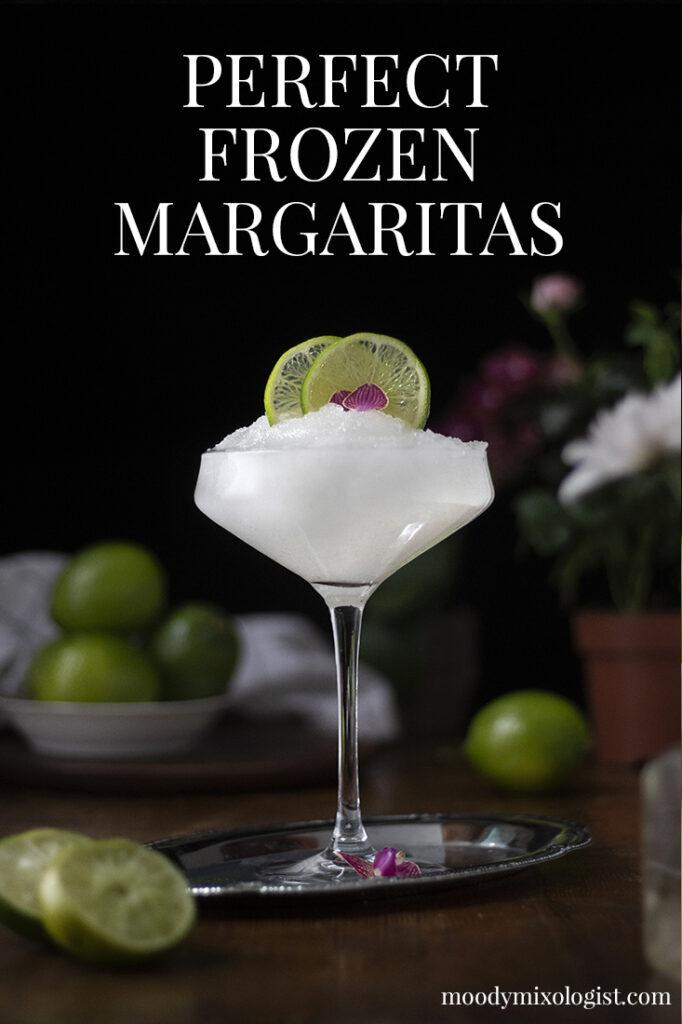 perfect-frozen-margarita-cocktail-recipe