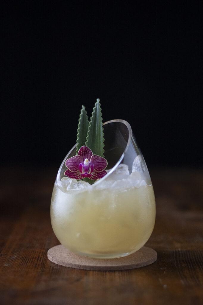 pineapple-chamomile-honey-mocktail-01