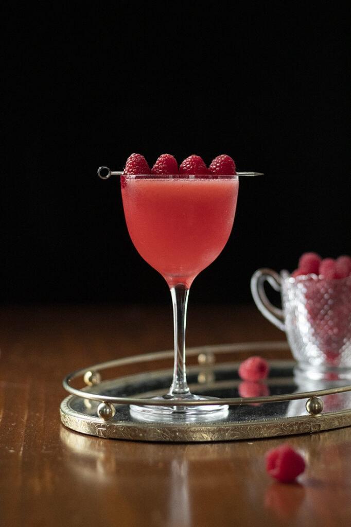 raspberry-vanilla-tequila-cocktail-recipe