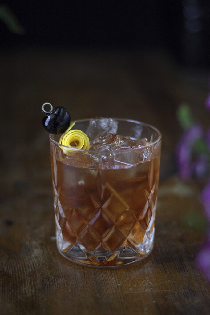 sazerac-cocktail-close-up