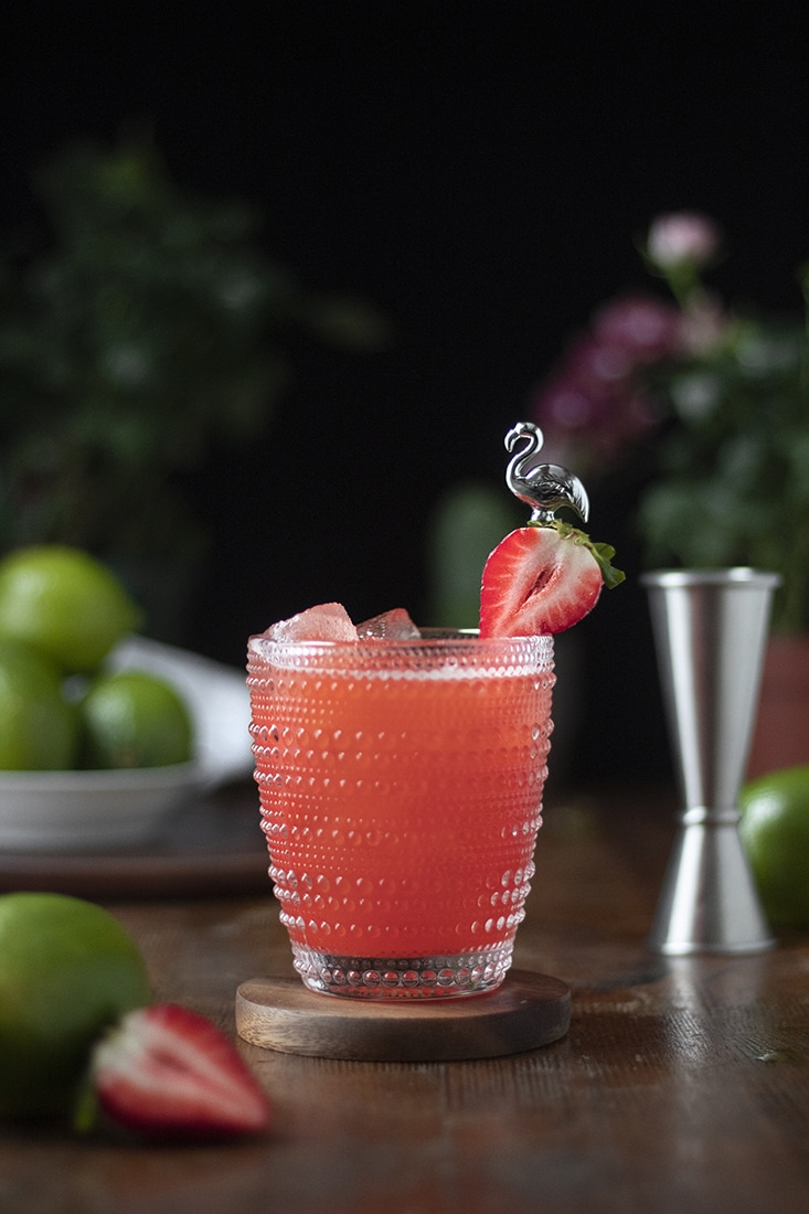 strawberry-passionfruit-margarita-cocktail-recipe