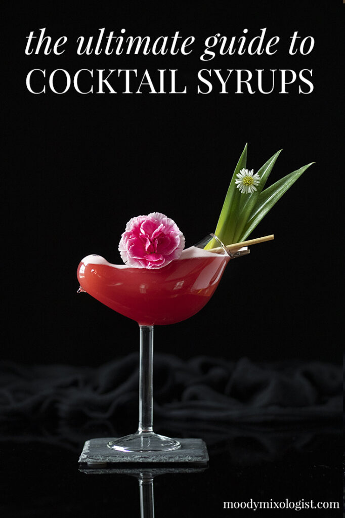 the-ultimate-guide-to-cocktail-syrups-pin-03