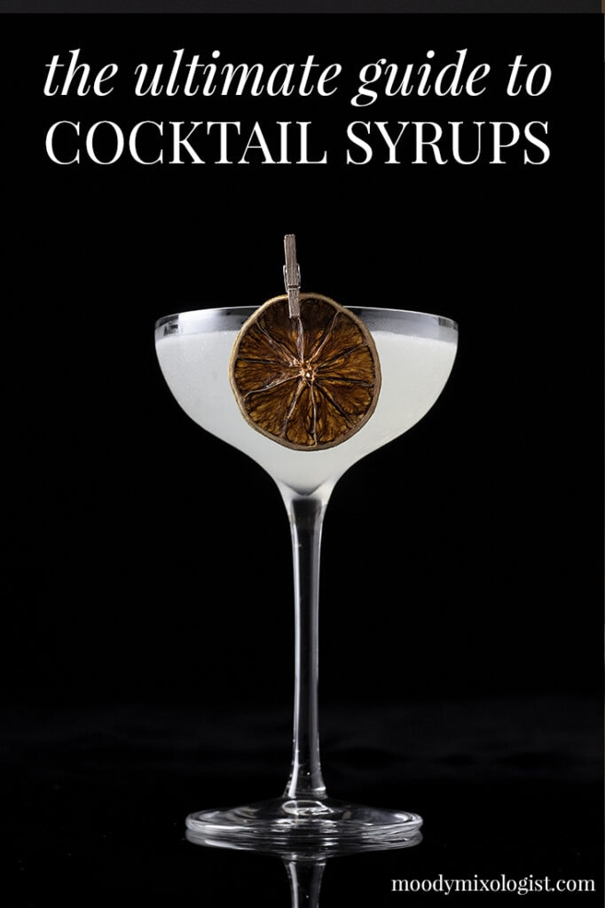 the-ultimate-guide-to-cocktail-syrups-pin