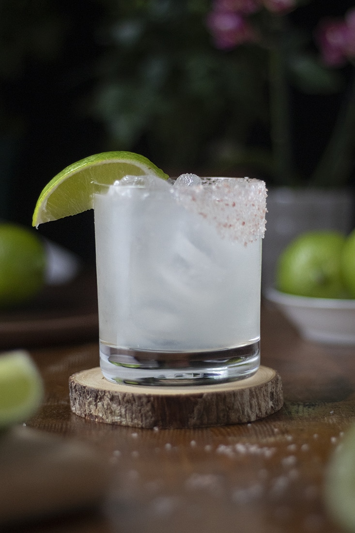tommys-margarita-cocktail-recipe-02