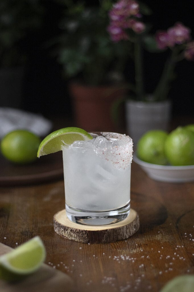 tommys-margarita-cocktail-recipe-03