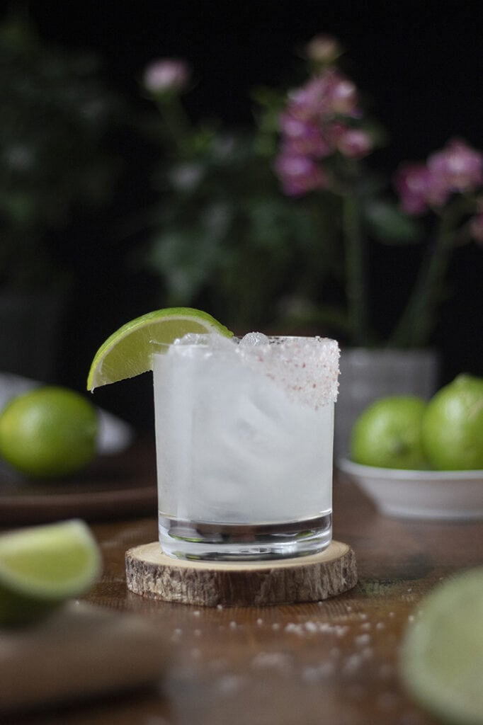 tommys-margarita-cocktail-recipe
