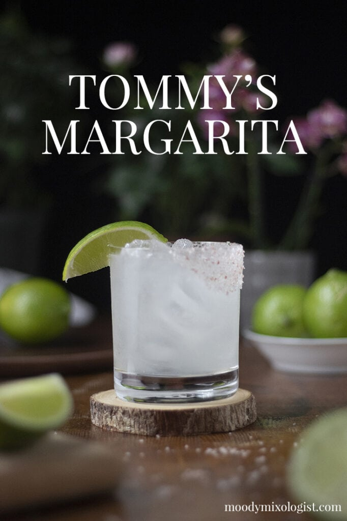 tommys-margarita-tequila-agave-lime-cocktail-recipe