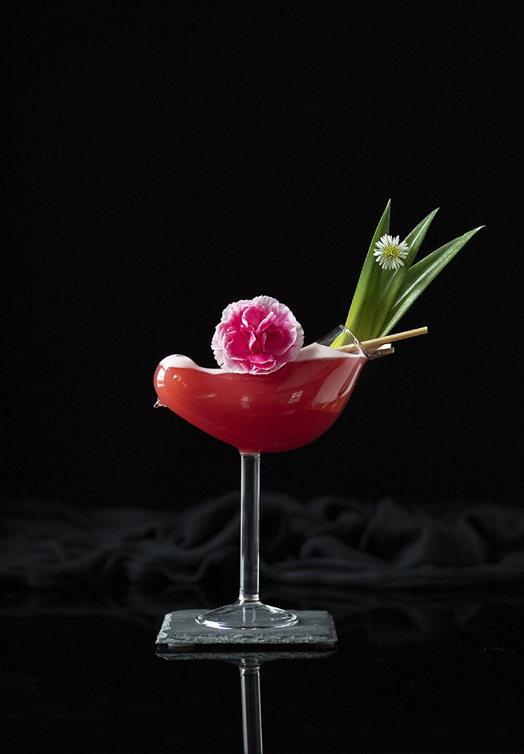 ultimate-guide-to-cocktail-syrups-orgeat-cocktail
