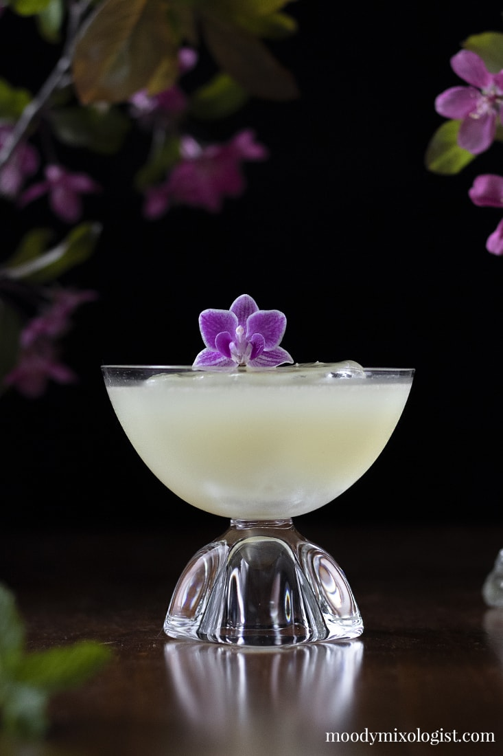 fairy-godmother-cocktail-4166143