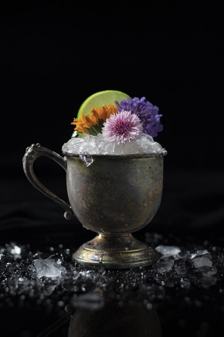 garden-fairy-absinthe-cocktail-1635341