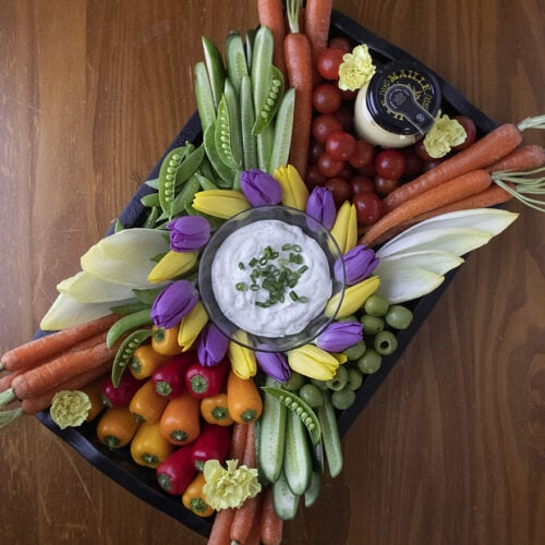 maille-mustard-and-herb-dip-crudites-platter-instagram-02-2