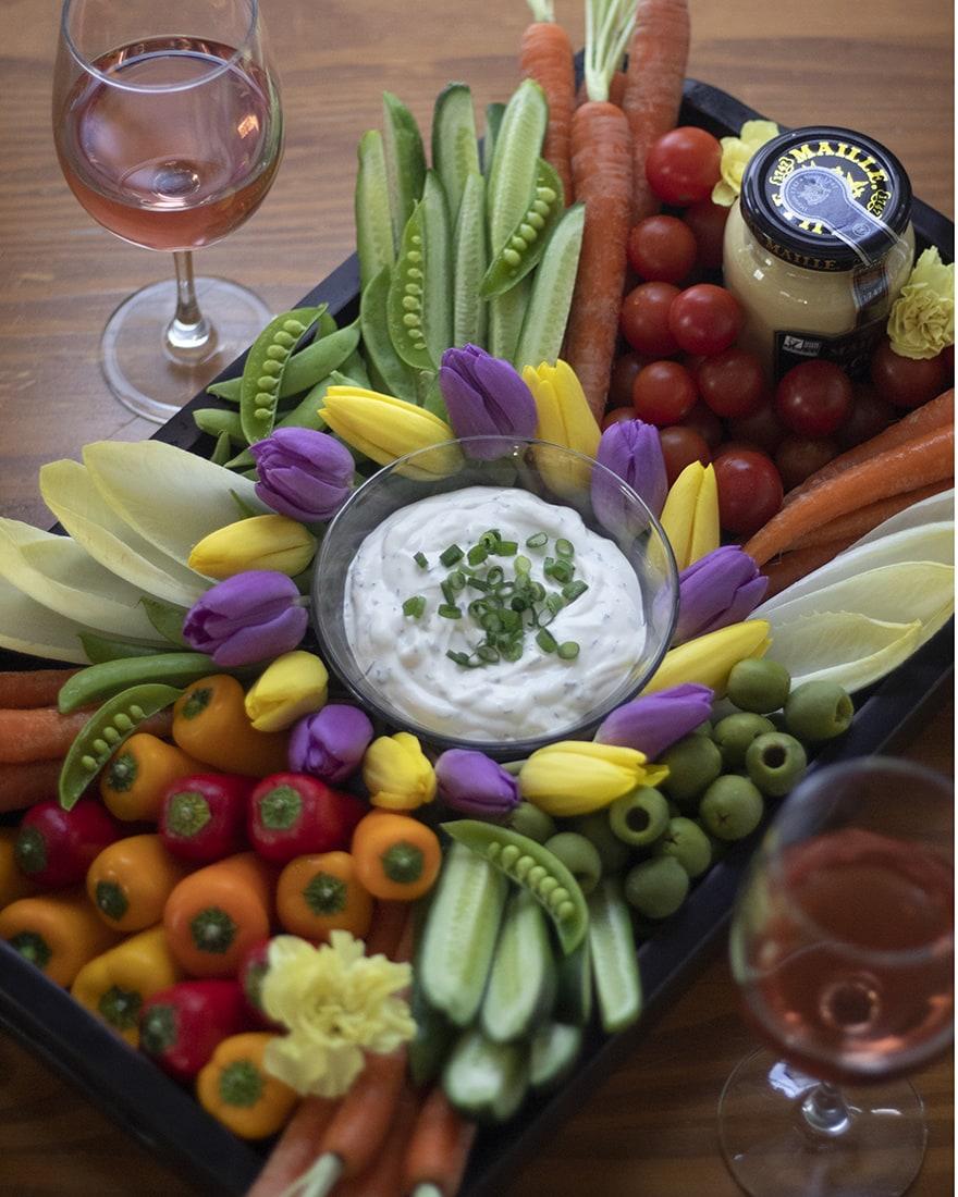 maille-mustard-and-herb-dip-crudites-platter-instagram-04