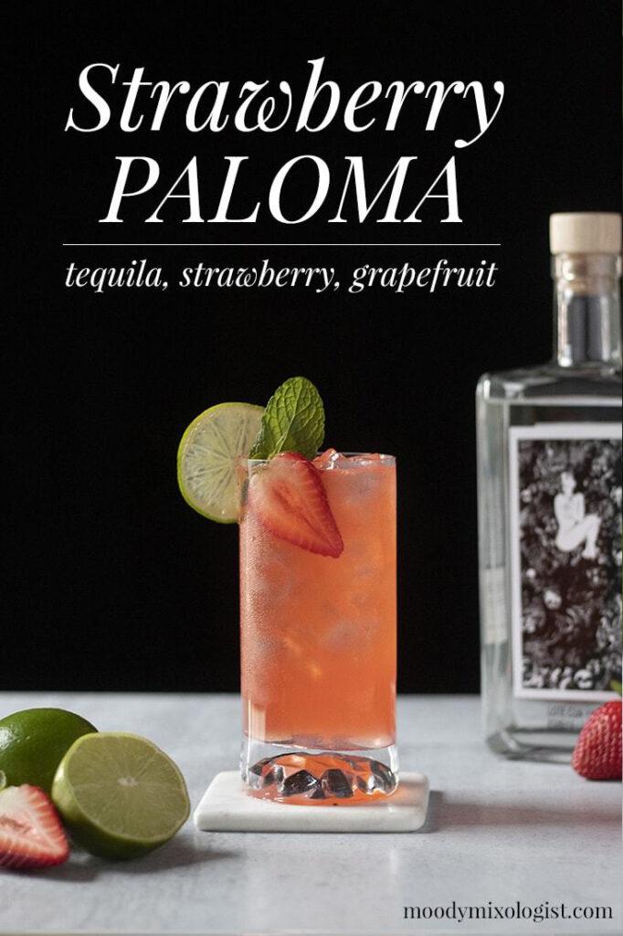 strawberry-paloma-cocktail-pin